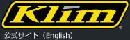 klimロゴ
