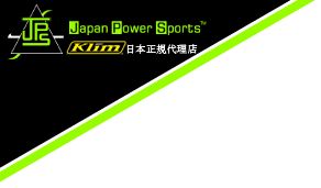 klim japan クライムジャパン